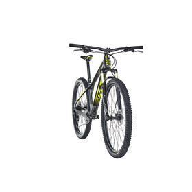 "GT Bicycles Zaskar Carbon Comp 29"" G.U.N."